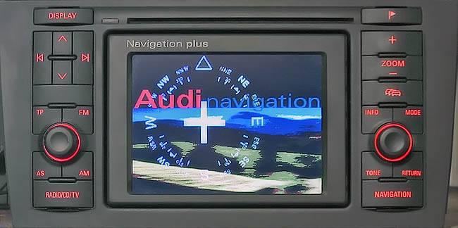 audi_navigation_plus