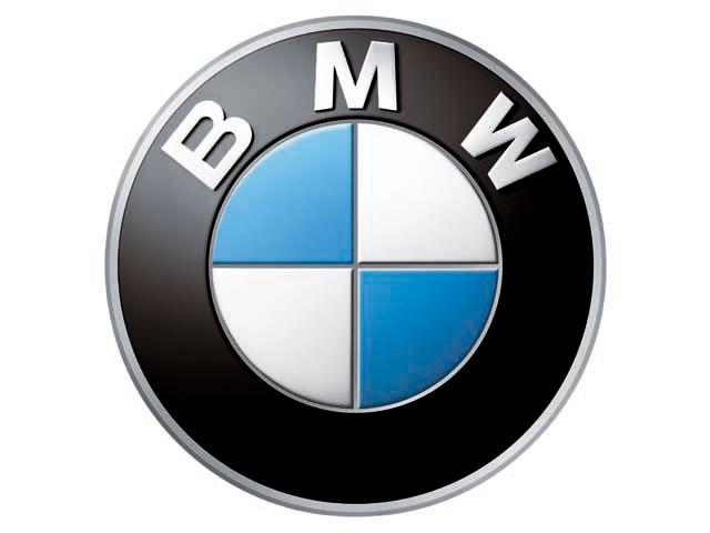 mapy do navigace BMW