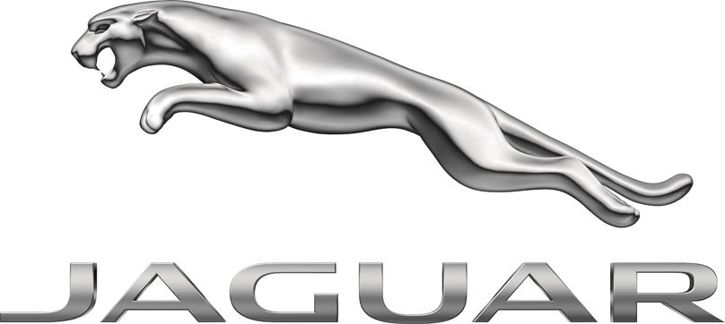 mapy do navigace Jaguar