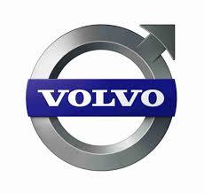 mapy do navigace Volvo